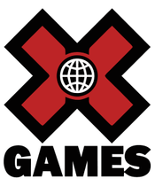 New X_Games_Logo