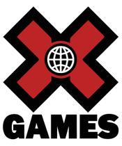 New X_Games_Logo