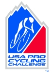 USA Pro Cycling Challenge Big Logo