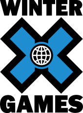 Winter_X_Games_logo.svg