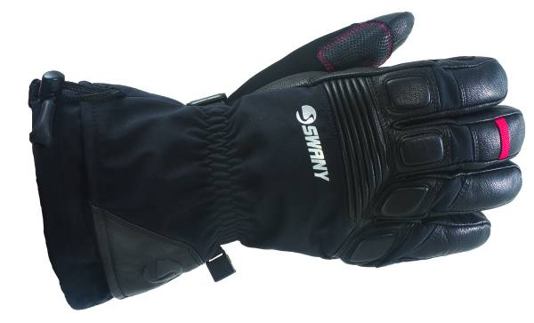 best gloves for skiing  358028302a