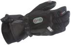 GX-5T Glove